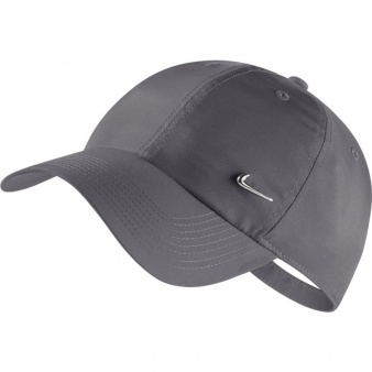 Czapka Nike U NK H86 Cap Metal Swoosh 943092 021