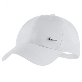 Czapka Nike U NK H86 Cap Metal Swoosh 943092 100