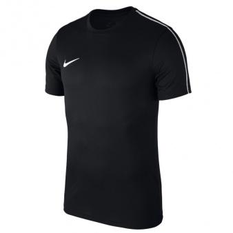 Koszulka Nike M NK Dry Park 18  SS Top AA2046 010