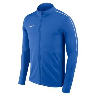 Bluza Nike M NK Dry Park 18 TRK JKT AA2059 463