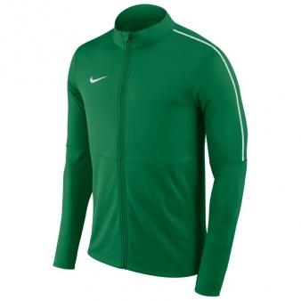 Bluza Nike Y NK Dry Park 18 TRk JKT AA2071 302