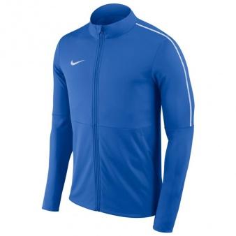 Bluza Nike Dry Park 18 Y TRk JKT AA2071 463