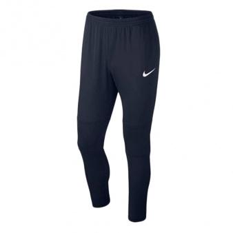 Spodnie Nike NK Dry Park 18 Pant KPZ AA2086 451