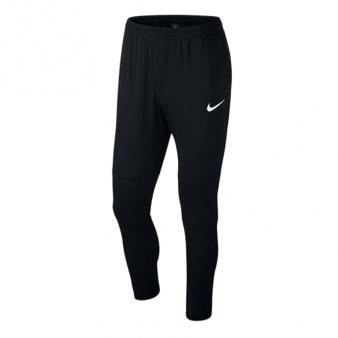Spodnie Nike NK Y Dry Park 18 Pant KPZ AA2087 010