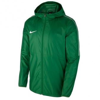 Kurtka Nike M NK RPL Park 18 RN JKT AA2090 302