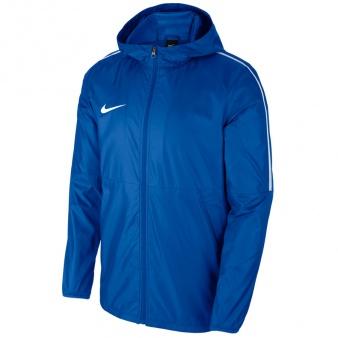Kurtka Nike M NK RPL Park 18 RN JKT AA2090 463