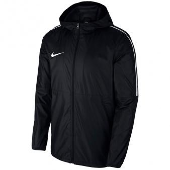 Kurtka Nike Y NK RPL Park 18 RN JKT dziecięca AA20910 010