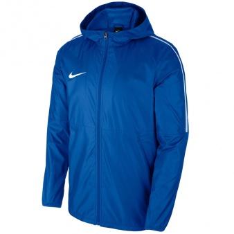 Kurtka Nike Y Park 18 RN JKT JUNIOR AA2091 463