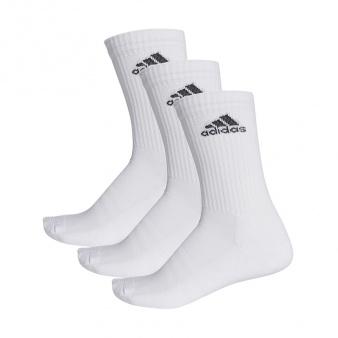 Skarpety adidas 3S Per CR AA2297