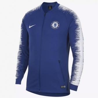 Bluza Nike Chelsea FC AA3330 495