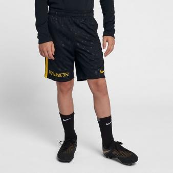 Spodenki Nike Dry Neymar AA3872 010