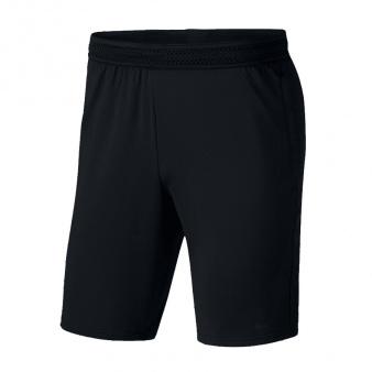 Spodenki Nike F.C. AA4209 010