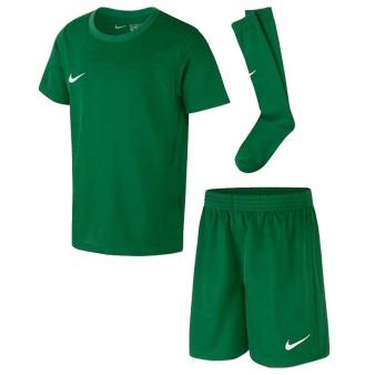 Komplet Nike LK NK Dry Park Kit Set AH5487 302