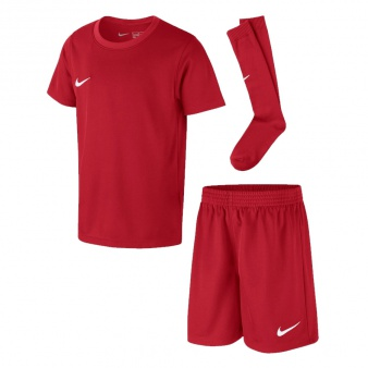 Komplet Nike LK NK Dry Park Kit Set AH5487 657