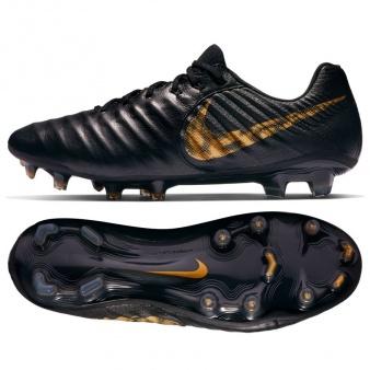 Buty Nike Tiempo Legend 7 Elite FG AH7238 077