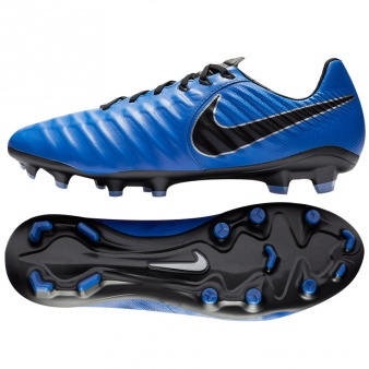 Buty Nike Tiempo Legend 7 Pro FG AH7241 400