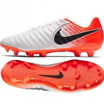 Buty Nike Tiempo Legend 7 Academy FG AH7242 118