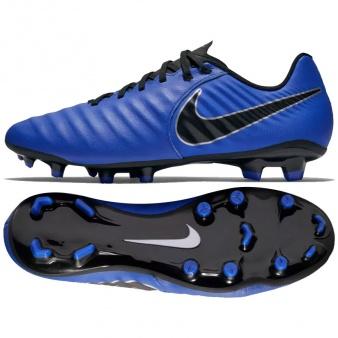 Buty Nike Tiempo Legend 7 Academy FG AH7242 400
