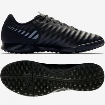 Buty Nike Tiempo LegendX 7 Academy TF AH7243 001