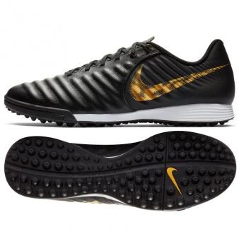 Buty Nike Tiempo LegendX 7 Academy TF AH7243 077
