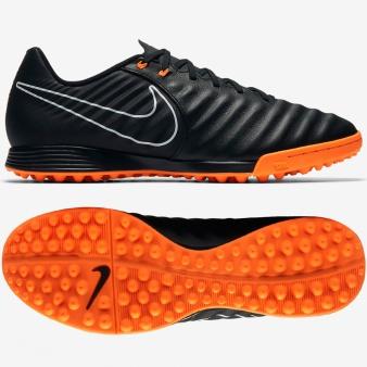 Buty Nike Tiempo LegendX 7 Academy TF AH7243 080