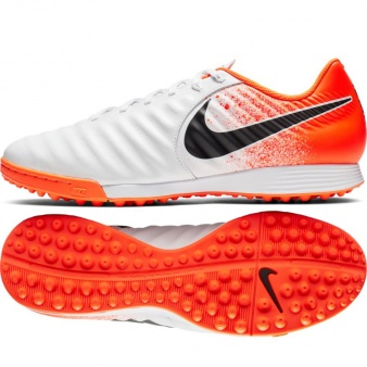 Buty Nike Tiempo LegendX 7 Academy TF AH7243 118