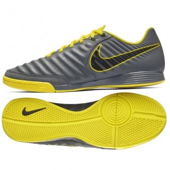 Buty Nike Tiempo LegendX 7 Academy IC AH7244 070