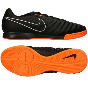 Buty Nike Tiempo LegendX 7 Academy IC AH7244 080-S