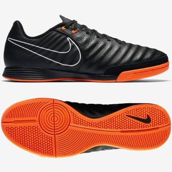 Buty Nike Tiempo LegendX 7 Academy IC AH7244 080