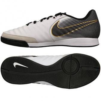 Buty Nike Tiempo LegendX 7 Academy IC AH7244 100