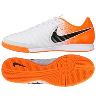 Buty Nike Tiempo LegendX 7 Academy IC AH7244 118
