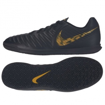 Buty Nike Tiempo LegendX 7 Club IC AH7245 077