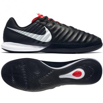 Buty Nike Lunar LegendX 7 Pro IC AH7246 006