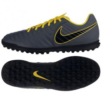 Buty Nike Tiempo LegendX 7 Club TF AH7248 070