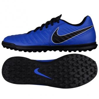 Buty Nike Tiempo LegendX 7 Club TF AH7248 400