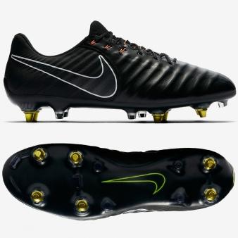 Buty Nike Legend 7 Elite SG Pro AC AH7253 080