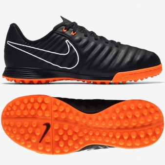 Buty Nike JR LegendX Academy TF AH7259 080