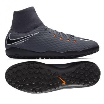 Buty Nike Hypervenom PhantomX 3 Academy DF TF AH7276 081