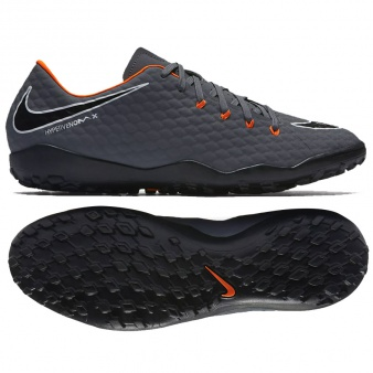 Buty Nike HypervenomX Phantom 3 TF AH7279 081-S