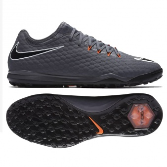Buty Nike Hypervenom PhantomX 3 Pro TF AH7283 081
