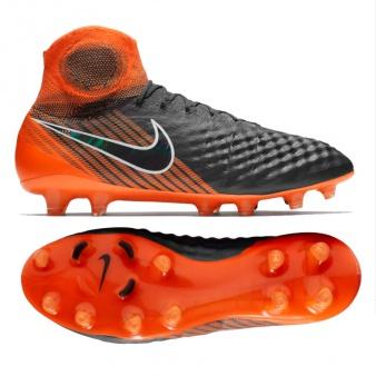 Buty Nike Magista Obra 2 Elite DF FG AH7301 080