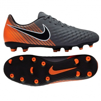 Buty Nike Magista Obra 2 Club FG AH7302 080