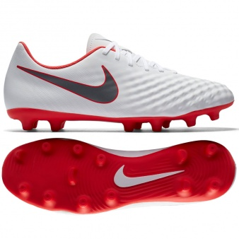 Buty Nike Magista Obra 2 Club FG AH7302 107