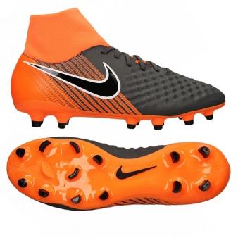 Buty Nike Obra 2 Academy DF FG AH7303 080