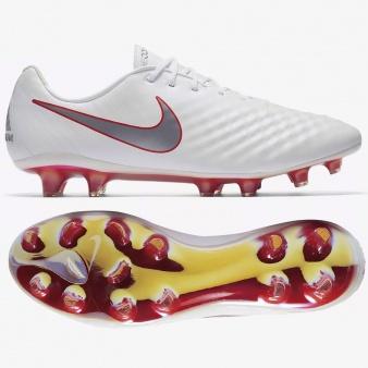 Buty Nike Magista Obra 2 Elite FG AH7305 107
