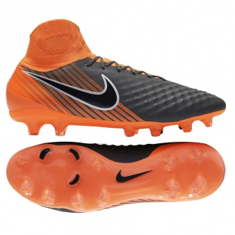 Buty Nike Magista Obra 2 Pro DF FG AH7308 080