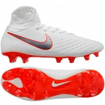 Buty Nike Magista Obra 2 Pro DF FG AH7308 107