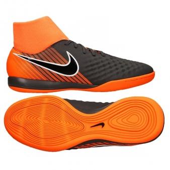 Buty Nike Magista ObraX 2 Academy DF IC AH7309 080-S