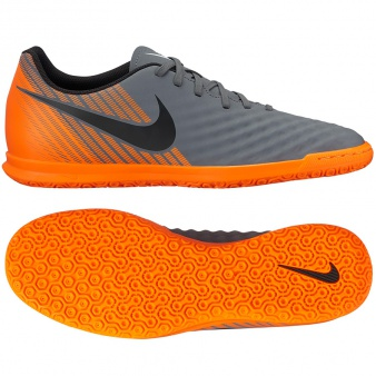 Buty Nike Magista Obrax 2 Club IC AH7310 080