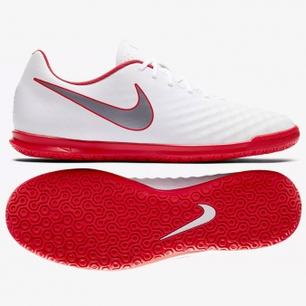 Buty Nike Magista Obrax 2 Club IC AH7310 107